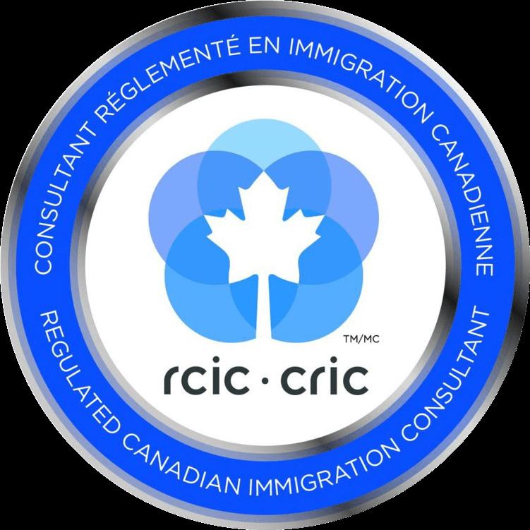 RCIC-CRIC