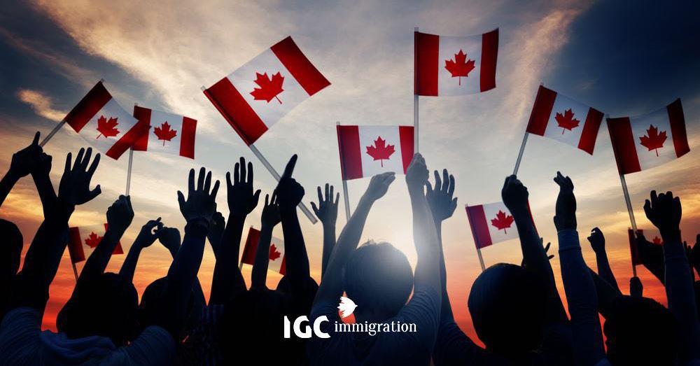 Những điều cần biết khi du học Canada 2020