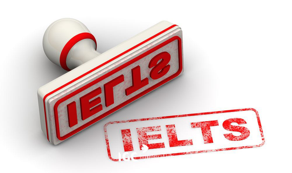 Du học Canada nên chọn IELTS