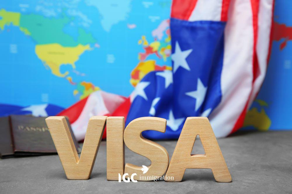 du học sinh canada phỏng vấn visa du lịch mỹ