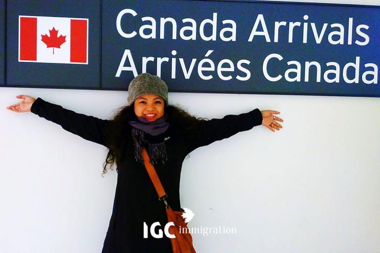 ielts bao nhiêu để đi du học canada