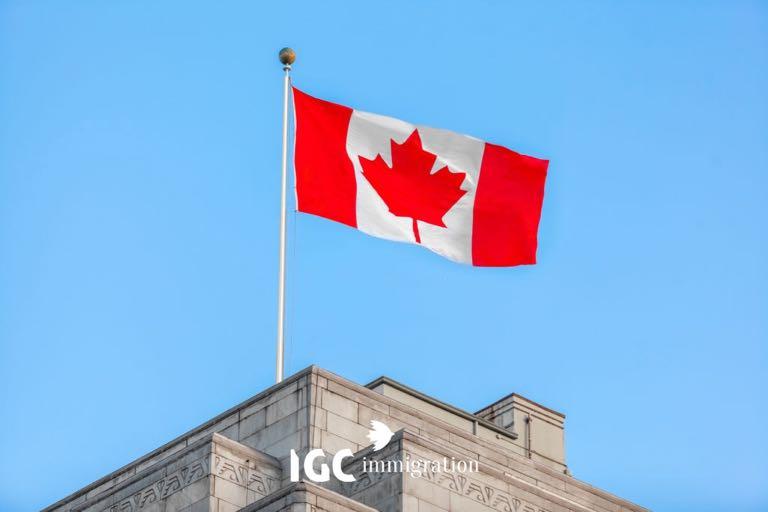du học nghề Canada và định cư