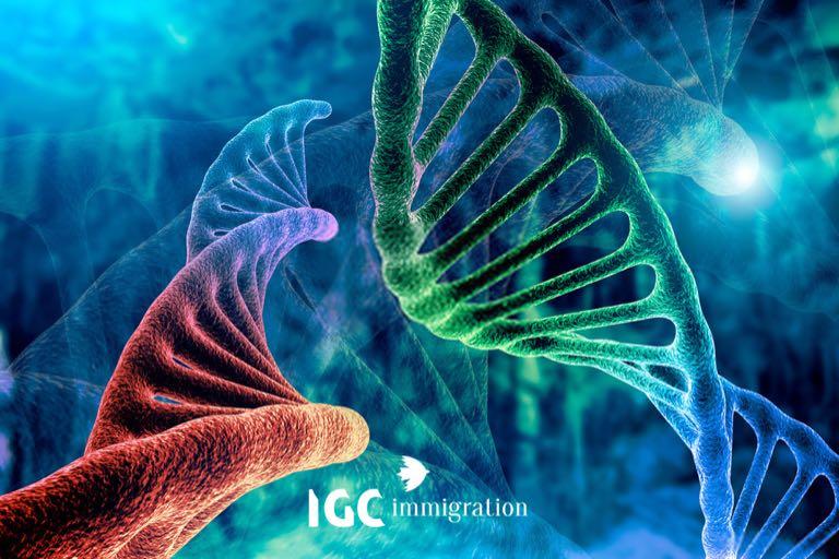 Du học Canada ngành công nghệ sinh học