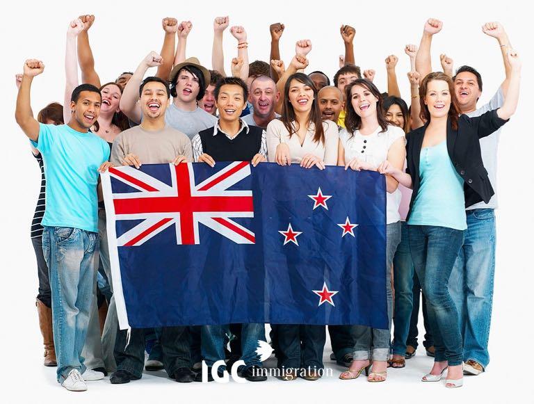 Du học Úc hay Canada