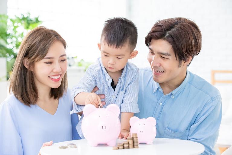 chi phí định cư canada diện start up visa