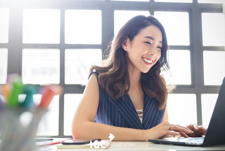 Các ngành nghề giúp người Việt dễ định cư Canada