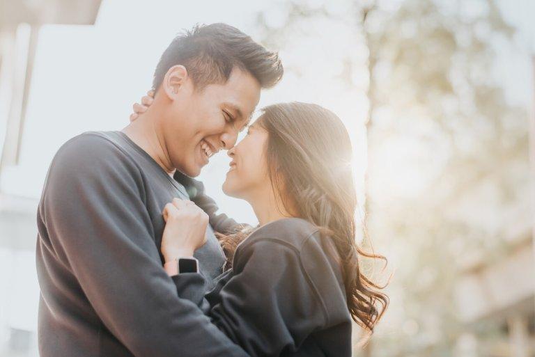 Giới thiệu thủ tục định cư Canada theo diện vợ chồng mới nhất 2021